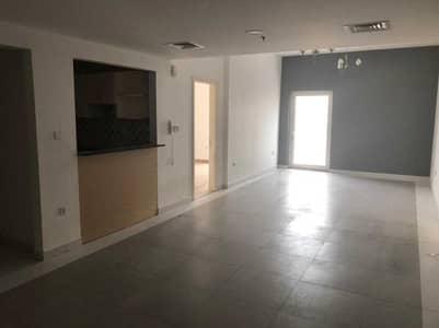 2 Bedroom Apartment for Rent in Jumeirah Village Circle (JVC), Dubai - 2 Months Free   BEST Luxury 2BR+Maids W/Balcony   Sandhurst