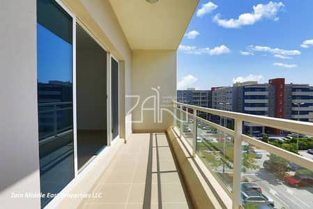 Invest Now 2 BR Apt Type A w/Rental Back