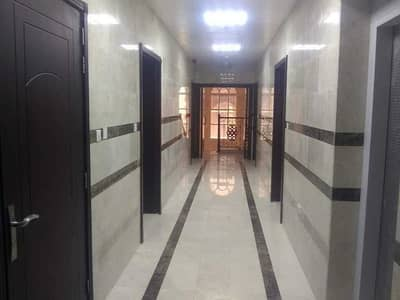 2 Bedroom Flat for Rent in Asharej, Al Ain - Super Spacious 2BHK Apartment in Asharej
