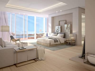Best 1 B/r In Serenia Residences East for a Low Price