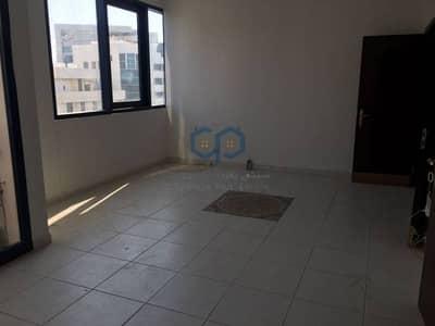 Amazing 1 bedroom apartment in Salam Street for rent!!!