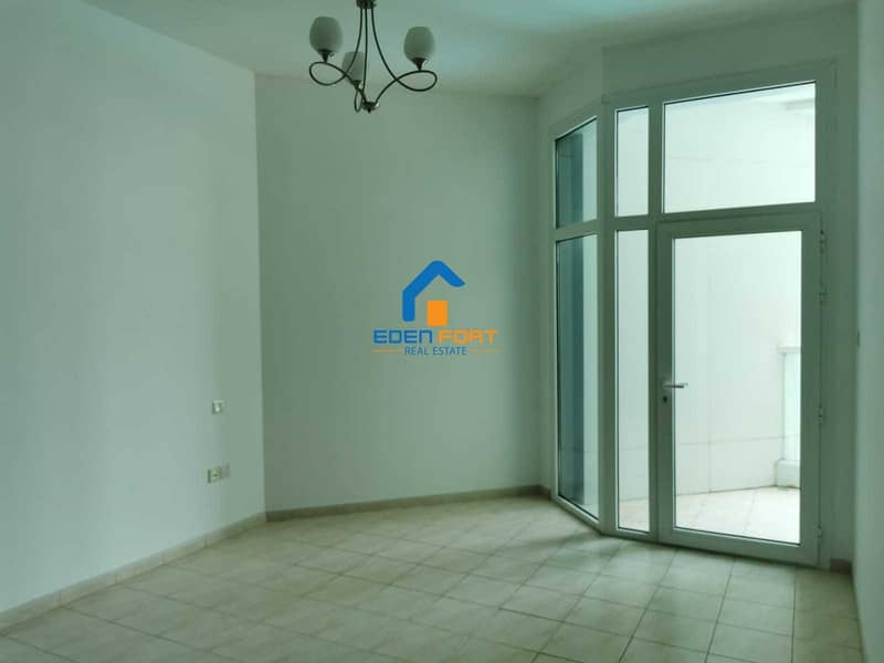 BEAUTIFUL 2 BHK FOR RENT IN FAHAD TOWER 2
