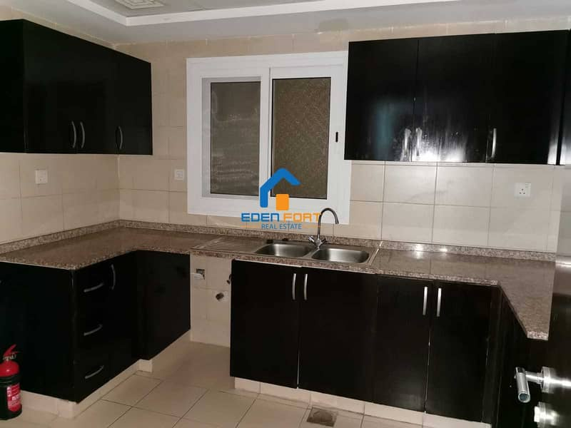 2 BEAUTIFUL 2 BHK FOR RENT IN FAHAD TOWER 2