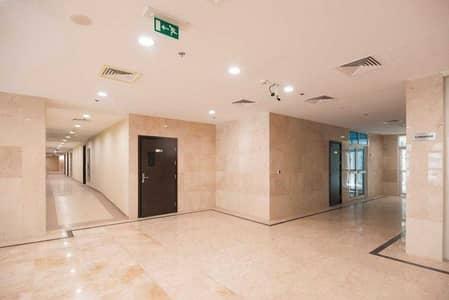 2 Bedroom Flat for Sale in Dubai Investment Park (DIP), Dubai - 2BR Plus Maids Room Apartment for SALE in Centurion Residences, Dubai Investment Park