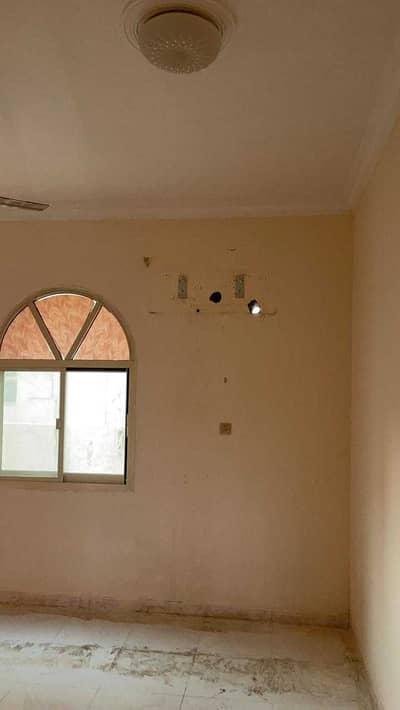 5 Bedroom Villa for Rent in Al Mowaihat, Ajman - Two-floors villa 5 rooms, for rent in Al Mowaihat 3