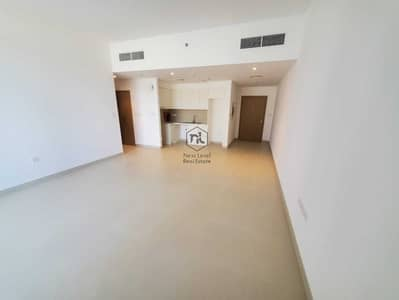 1 Bedroom Flat for Rent in The Lagoons, Dubai - Brand New | Ready To Move In | Chiller Free | One Bedroom