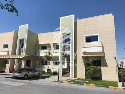 4 Bedroom Villa for Rent in Khalifa City A, Abu Dhabi - 4 Bedroom Villa in Khalifa City ! Ready to Move In.