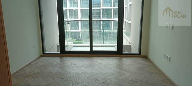 1 Bedroom Apartment for Rent in Jumeirah Village Circle (JVC), Dubai - APARTMENT FOR RENT IN SIGNATURE LIVINGS
