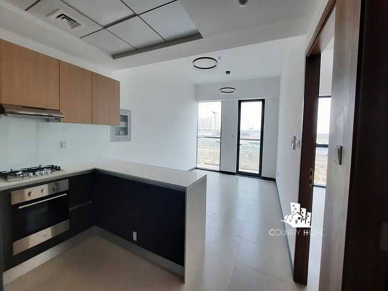 2 Best Offer   Brand New 2BHK   High-end Finishing