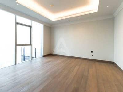 بنتهاوس 6 غرف نوم للبيع في أبراج بحيرات الجميرا، دبي - No Fees | Luxury Family Living | Full Floor