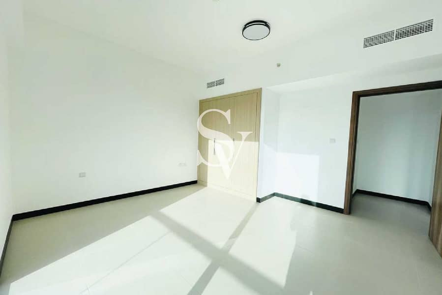2 Fine Finishing   1BR   Call for Best Deal