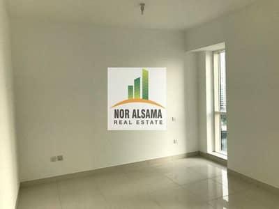 فلیٹ 3 غرف نوم للايجار في أبراج بحيرات الجميرا، دبي - Full Lake view 3 bedroom +Maid  132