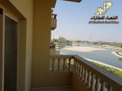 Apartment for sale at an attractive price