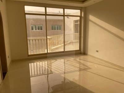 فیلا 5 غرف نوم للايجار في المنارة، دبي - SPACIOUS VILLA IN AL MANARA