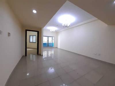 شقة 1 غرفة نوم للايجار في النهدة، دبي - شقة في النهدة 1 النهدة 1 غرف 27999 درهم - 4587698