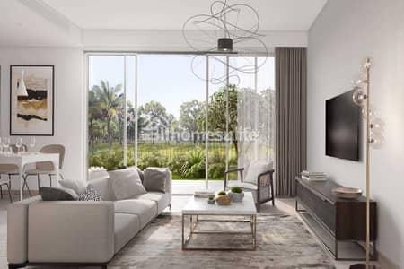 تاون هاوس 3 غرف نوم للبيع في المرابع العربية 2، دبي - Genuine  Listing Multiple choices available