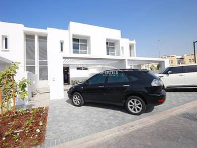 3 Bedroom Townhouse for Sale in Mudon, Dubai - No Premium Amazing Villa Arabella Phase2