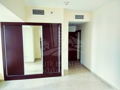 2 Br. Elite Residence Dubai Marina 1330 ft2 ft2 Dubai Marina for Rent