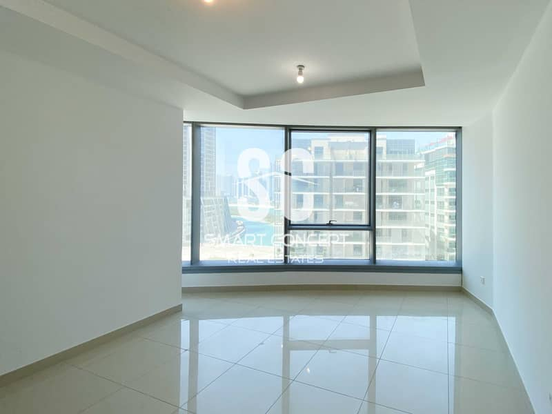 2 Hot Price   Luxurious Unit   Great Investment