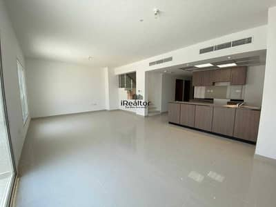 3 Bedroom Villa for Sale in Al Samha, Abu Dhabi - Buy This 3 Bed Villa with Private Garden just for 1.35M