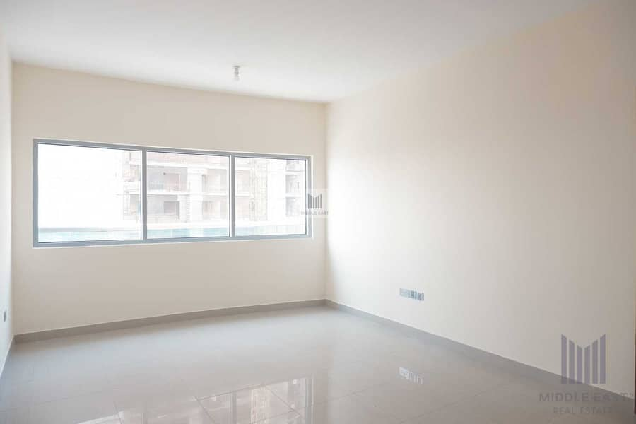 10 Spacious  1BHK | Closed Kitchen | Multiple Options