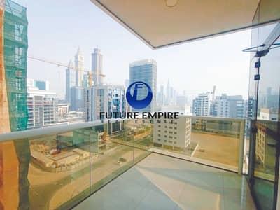 شقة 1 غرفة نوم للايجار في السطوة، دبي - Hot Offer_ Limited Units_ Ready To Move_ Close To Metro Station
