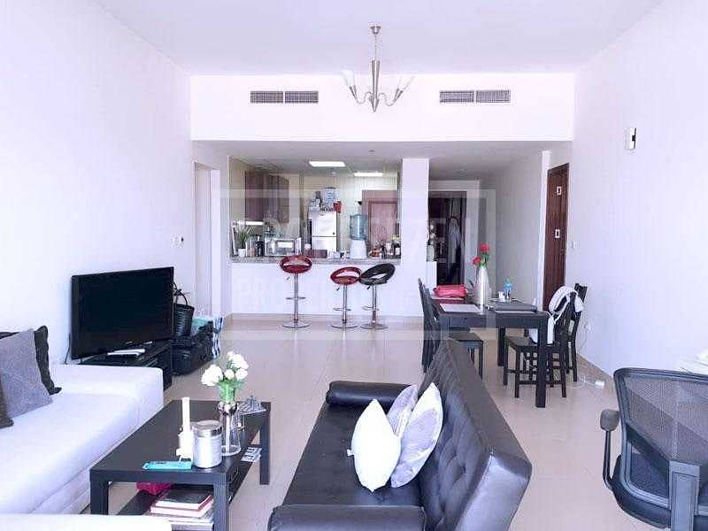 2 2 Bed Apartment for Sale in Dubai Sports City