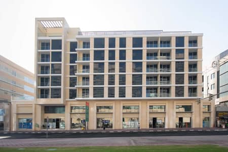 1 Bedroom Apartment for Rent in Al Karama, Dubai - Stunning and Luxury 1 BEDROOM | Chiller Free | 1 Month Free