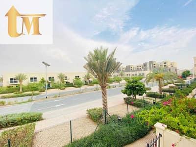 فیلا 3 غرف نوم للبيع في المدينة العالمية، دبي - Souq Facing   Single Row Townhouse   Price Reduced