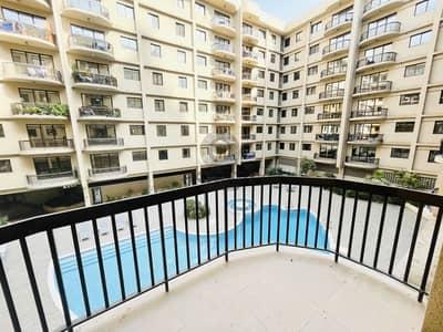 1 Bedroom Apartment for Rent in Bur Dubai, Dubai - No Commission | Offer Price 1BR Apt | 1 Month Free