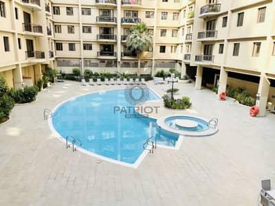 2 Bedroom Apartment for Rent in Bur Dubai, Dubai - No Commission | Offer Price 2BR Apt | 1 Month Free