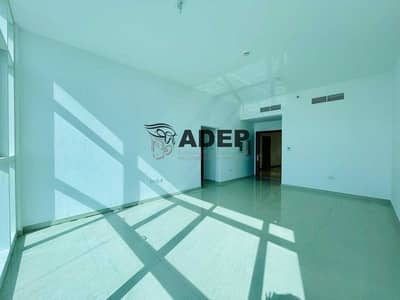 2 Bedroom Apartment for Rent in Danet Abu Dhabi, Abu Dhabi - ZERO Commission  Gym & Parking