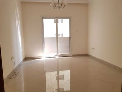 1 Bedroom Flat for Rent in Al Taawun, Sharjah - Hot offer 1bhk with balcony, wardrobes, gym, s/pool  in al Taawun Area rent 20k in 4/6 cheqs