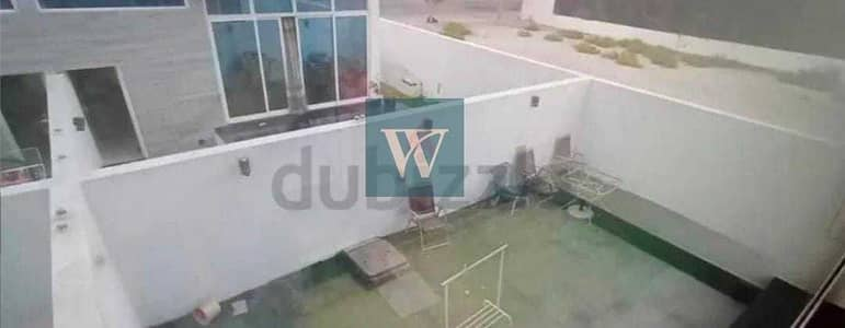 3 Bedroom Villa for Rent in Jumeirah Village Triangle (JVT), Dubai - NEW Listing:-  Spacious 3 Bedroom + Maids |  Excellent Condition  |  Private Compound