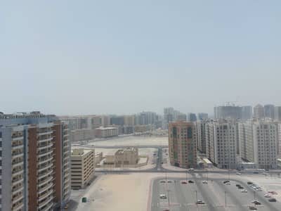3 Bedroom Flat for Sale in Al Nahda, Sharjah - Best rental value/ 3bhk apartment close to dubai exit /maid room and open view
