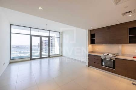 1 Bedroom Apartment for Rent in Dubai Hills Estate, Dubai - Available Now   Chiller Free   Affordable