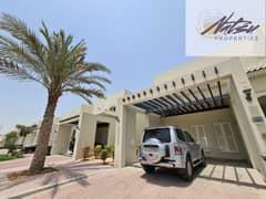 فیلا في قرطاج الفرجان 3 غرف 245000 درهم - 5298120