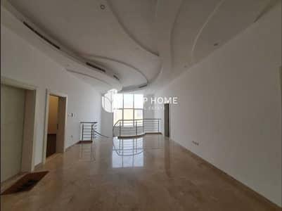 فیلا 5 غرف نوم للايجار في ند الشبا، دبي - Brand New Luxury 5  BR Villa + Maid