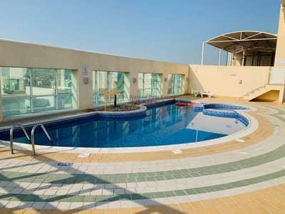 فلیٹ 4 غرف نوم للايجار في النهدة، دبي - 4 BEDROOM AVAILABLE FRO RENT IN AL NAHDA 1