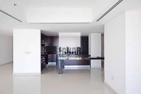 بنتهاوس 4 غرف نوم للبيع في جزيرة الريم، أبوظبي - Classy and Spacious 4 BR Penthouse with Sea View