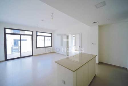 تاون هاوس 4 غرف نوم للايجار في تاون سكوير، دبي - Excellent Property