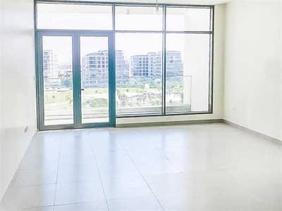 فلیٹ 2 غرفة نوم للبيع في دبي هيلز استيت، دبي - Boulevard View | Large 2BR Apt | Investors Deal