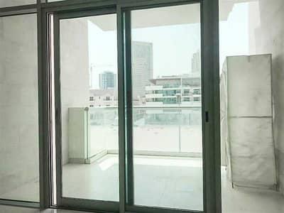 Studio for Sale in Jumeirah Village Circle (JVC), Dubai - Exclusive Unit   Unfurnished   Investors Deal