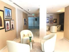 Reduced Price   Luxury Studio   Fully Furnished