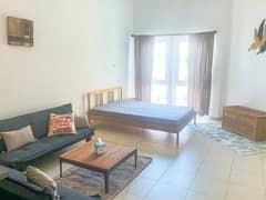 شقة في Ritaj Block A ريتاج بلوك A ريتاج (المجمع السكني)مجمع دبي للاستثمار 2 مجمع دبي للاستثمار 310000 درهم - 5186224