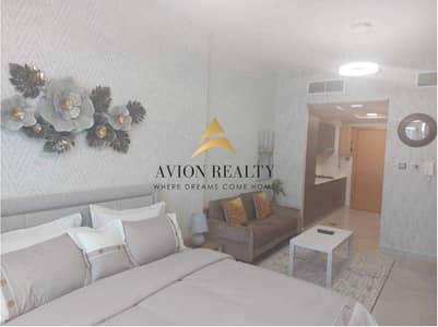 Studio for Sale in Jumeirah Village Circle (JVC), Dubai - Classy Studio | Luxuriously Furnished | Brand New - JVC