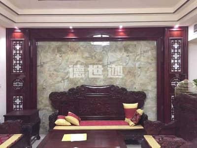 فیلا 3 غرف نوم للبيع في المدينة العالمية، دبي - 3 Bedroom + Maid Room Villas with Huge Balconies in Warsan Village