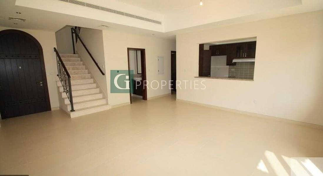 2 Well Maintained | Close to Entrance & Exit | Type 3M