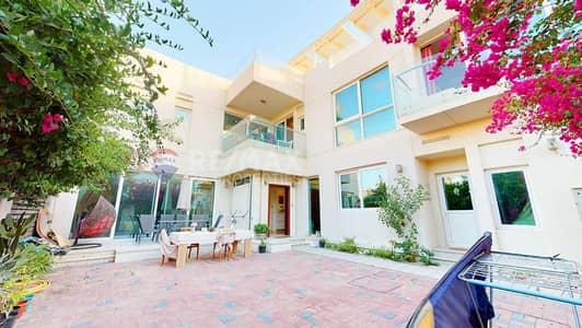 تاون هاوس 4 غرف نوم للبيع في المدينة المستدامة، دبي - Exclusive   Great Condition   Perfect Location