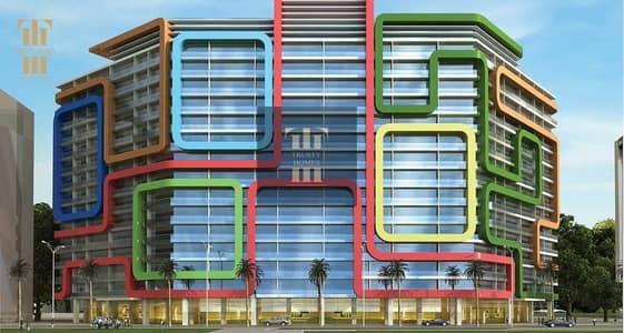 3 Bedroom Flat for Sale in Dubai Residence Complex, Dubai - Spacious 3BR APARTMENT   l  4-YRS INSTALLMENT PLAN - POST HANDOVER